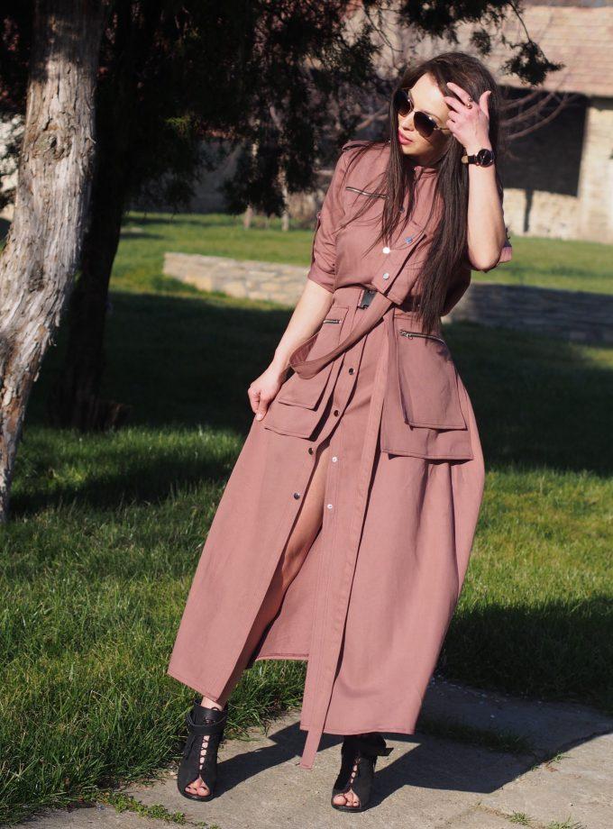 extravagant long dress,women maxi dress,summer maxi dress