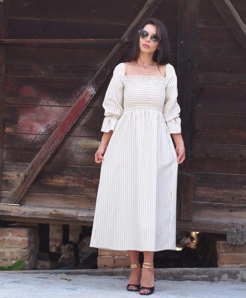 Extravagant Long dress,Women maxi dress,Long maxi dress,Maxi dress women,Plus size dress